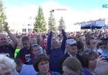 Сцена из фильма Андрей Державин - Концерт в Красноуфимске (2016) Андрей Державин - Концерт в Красноуфимске сцена 1