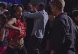 Сцена из фильма Лапочка 2: Город танца / Honey 2 (2011) Лапочка 2: Город танца сцена 6