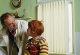 Сцена из фильма Плюк и его тягач / Pluk van de petteflet (2004) Плюк и его тягач сцена 4