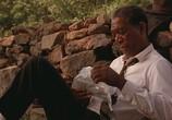 Кадр изо фильма Побег с Шоушенка