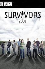 Выжившие сезон 3 скачать торрент
