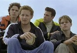 Сцена из фильма Умница Уилл Хантинг / Good Will Hunting (1997) Умница Уилл Хантинг