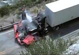 Скриншот фильма Стеклянный дом / The Glass House (2001) Стеклянный дом сцена 3
