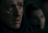 Сцена из фильма Счастливого Рождества / Joyeux Noël (2005)