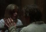 Сцена из фильма Полуночный экспресс / Midnight Express (1978) Полуночный экспресс сцена 11