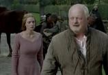 Сцена из фильма Белая королева / The White Queen (2013) Белая королева сцена 6