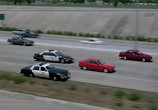 Скриншот фильма Погоня / The Chase (1994) Погоня сцена 5