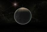 Кадр с фильма Космос: Территория смерти торрент 01767 эпизод 0