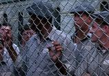 Кадр изо фильма Побег с Шоушенка торрент 0448 сцена 0