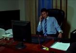 Сцена из фильма Краплёный (2012) Краплёный сцена 4
