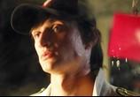 Сцена из фильма Изображая жертву (2006) Изображая жертву