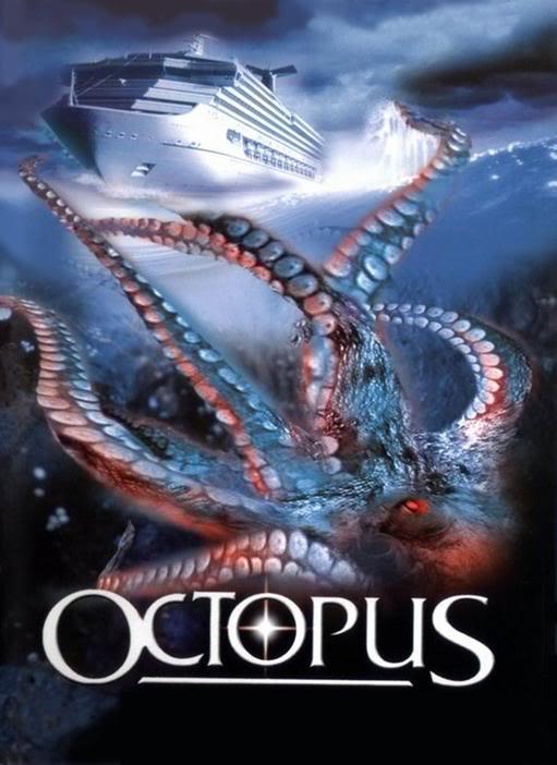 octopus программа скачать торрент