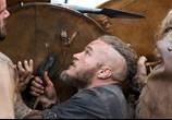 Сцена из фильма Викинги / Vikings (2013)
