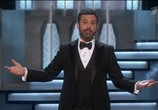 Сцена из фильма 89-я Церемония Вручения Премии «Оскар» 2016 / The 89th Annual Academy Awards (2017) 89-я Церемония Вручения Премии «Оскар» 2016 сцена 1