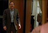 Сцена из фильма Семьянин / The Family Man (2000) Семьянин