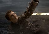 Сцена из фильма Фантастическая четверка / The Fantastic Four (2015)