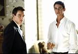 Сцена из фильма Матч Поинт / Match Point (2006) Матч пойнт