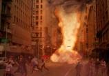 Сцена с фильма Адский ветроворот / Fire Twister (2015) Адский тайфун случай 03