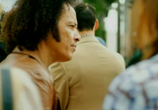 Сцена из фильма Крутой чувак / Bad Ass (2012)