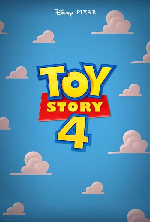 История игрушек 4 скачать торрент