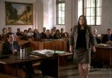 Сцена из фильма До смерти красива / Drop Dead Diva (2009) До смерти красива сцена 6