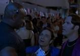 Скриншот фильма Ночь в Роксбери / A Night at the Roxbury (1998) Ночь в Роксберри сцена 4