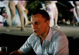Сцена из фильма Одиночное плавание (1985) Одиночное плавание сцена 1
