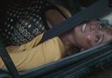 Кадр с фильма Турнир получи и распишись самовыживание торрент 02484 план 0
