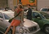 Сцена с фильма Сладкий ноябрь / Sweet November (2001) Сладкий ноябрь