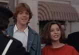 Сцена из фильма Европейские каникулы / National Lampoon's European Vacation (1985) Европейские каникулы сцена 4