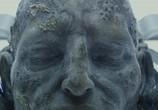 Кадр с фильма Прометей торрент 07157 ухажер 0