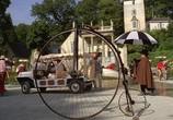 Сцена из фильма Заключенный / The Prisoner (1967) Заключенный сцена 4