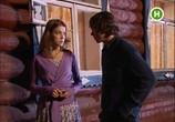 Сцена из фильма Смальков. Двойной шантаж (2008) Смальков. Двойной шантаж сцена 7