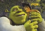 Сцена из фильма Шрэк 2 / Shrek 2 (2004) Шрэк 2