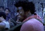 Кадр с фильма Город бога торрент 00949 любовник 0