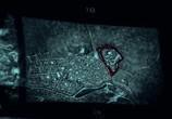 Кадр с фильма Город бога торрент 00949 эпизод 0