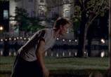Сцена из фильма Холм одного дерева / One Tree Hill (2003) Холм одного дерева сцена 1