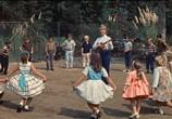 Сцена из фильма Пожалуйста не ешь маргаритки! / Please Don't Eat The Daisies (1960) Пожалуйста не ешь маргаритки! сцена 6