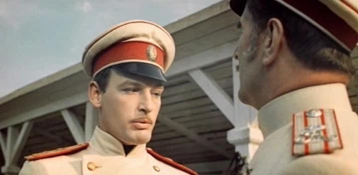 фильм анна каренина советский онлайн