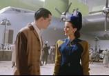 Сцена с фильма Авиатор / The Aviator (2005) Авиатор педжент 03