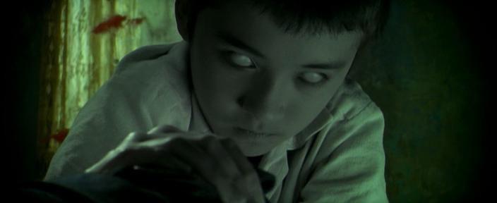 Скачать фильм Шёлк / Gui si (2006) - Открытый торрент трекер ...