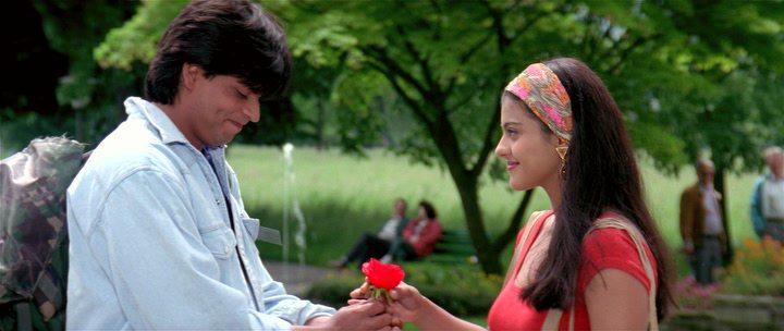 Непохищенная невеста индийский фильм в хорошем качестве смотреть