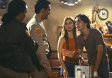 Сцена из фильма Джиперс Криперс / Jeepers Creepers (2001)