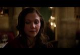 Кадр изо фильма Темный мещанин