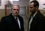 Сцена из фильма Клетка 2 / The Cell 2 (2009)
