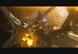 Сцена из фильма 2199: Космическая одиссея / Space Battleship Yamato (2011) 2199: Космическая одиссея (Космический линкор Ямато) сцена 14