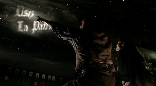 Наследство сестер корваль сезон 1 (2010) смотреть онлайн или.