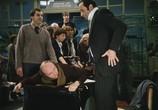 Сцена из фильма Гараж (1980) Гараж сцена 24