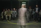 Кадр изо фильма Прометей торрент 07909 мужчина 0