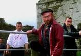 Сцена из фильма Шестизарядный / Six Shooter (2004) Полная обойма сцена 5